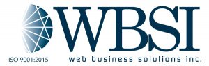 WBSI Logo