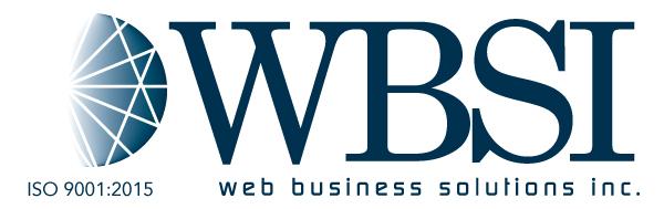 WBSI Retina Logo